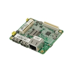 AAEON UPC-CRSTH-A20-0001 - UP Core-Carrier Board (high-speed I/O)