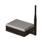 AAEON RE-AIOT-ILRA01-A10-CA40232EU-NWK - UP LoRa-Computing-System + The Things Network Starter Kit