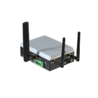 AAEON RE-AIOT-IGWS-CA40232EU-ESF01 - UP Automation IoT solution kit powered by ESF