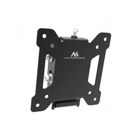 Maclean MC-596 - VESA TV holder, 13