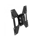 Maclean MC-597 - VESA TV holder, 17