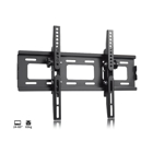 Maclean MC-566 B - VESA Monitor-/TV-Halter, 24-80