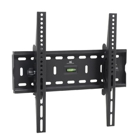 Maclean MC-778 - VESA Monitor-/TV-Halter, 26-55