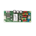 MikroTik PW48V-12V85W - +/-48 V Open Frame Power Supply with 12 V/7 A output