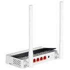 300 Mbps Wireless N-Router (N300RT)