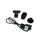 ALFA Networks Dongle Clip for AWUS036NEH and AWUS036EW