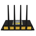 F-NR100 - 5G Cellular Industrial Router