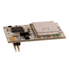 openPicus FLYPORT Wi-Fi mit PCB-Antenne