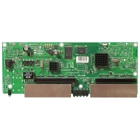 Mikrotik RouterBOARD RB2011L, Level 4, 600 MHz