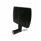 ALFA Network APA-M04 - 2.4 GHz 7 dBi Indoor Panel Antenna