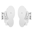 Ubiquiti AF-24-LINK - airFiber 24 GHz Point-to-Point, 1.4+ Gbps Bridge (2-Pack)