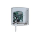 IT ELITE MRA50016DP - 5 GHz, 2x 16 dBi Panel Antenna + Enclosure