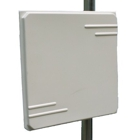 IT ELITE PAT24019 - 2.4 GHz, 19 dBi Outdoor Panel-Antenne