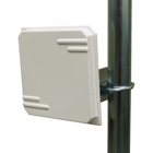 IT ELITE PAT23014 - 2.3 GHz, 14 dBi Outdoor Panel Antenna