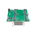 MikroTik RouterBOARD RB604 Daughterboard for RB800