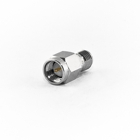 Adapter SMA Male to RP-SMA Female, Gold Plated