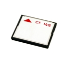 PC Engines - CompactFlash Card Type I, 16 GB, SLC Memory