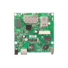 MikroTik RouterBOARD RB912UAG-5HPnD, WLAN-Router