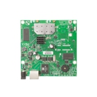MikroTik RouterBOARD RB911G-2HPnD, Gigabit-Port