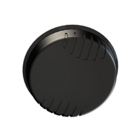 Poynting OMNI-A0232 - Omnidirectional GSM/3G/LTE Puck Antenna (3 dBi)