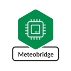 Meteobridge Software License