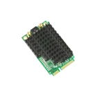 MikroTik RouterBoard R11e-5HacD, 5-6 GHz, 500 mW