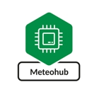 Meteohub Software License