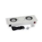 TRITON RAC-CH-X24-X1 - Fan unit for wall-mounted cabinets