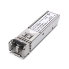 Siklu EH-SFP-MM 850 - 2.125 GB/s Multi-Mode SFP-Transceiver