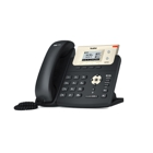 Yealink SIP-T21P E2 - Entry-level IP phone with 2 Lines & HD voice