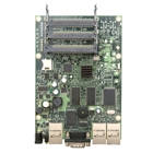 MikroTik RouterBOARD 433AH, Level 5, 680 MHz