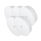 UBNT PBE-M5-300-ISO - 5GHz airMAX(R) Bridge, 5-Pack
