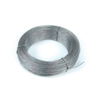 Televes TDS4 - Wire Rope, 100 m