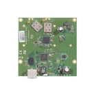 MikroTik RouterBOARD 911 lite5 ac (RB911-5HacD)