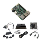 AAEON UP-2GB-16GB-PACK-PLUS - UP Starter Package+
