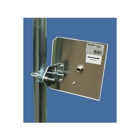 IT ELITE PAT50019 - 5 GHz, 19 dBi Outdoor Panel-Antenne