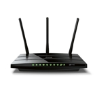 TP-Link Archer C7 - AC1750 WLAN Dual-Band Gigabit-Router