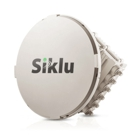 Siklu EtherHaul(TM)-1200Tx 30 cm - Carrier-Grade 1000 Mbps E-Band Radio