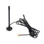 Teltonika 4G Magnetic Base Antenna, 2 dBi