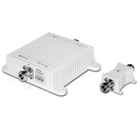 ALFA Networks APAG05-2 - 2.4 GHz 2000 mW Outdoor Booster
