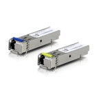 UBNT UF-SM-1G-S - U Fiber, single-mode module, 1G, BiDi, 2-pack