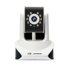 Jovision JVS-D411 - 1 MP Indoor Wi-Fi Camera