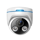 Jovision JVS-N83-DY - 2 MP Indoor Dome Camera