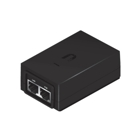 Ubiquiti POE-48-24W - PoE Injector, 48 V DC (at) 0.5 A