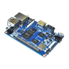 Banana Pi BPI-M2 Ultra - Quad-Core Single Board Computer, Wi-Fi and Bluetooth Support
