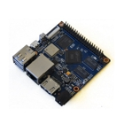 Banana Pi BPI-M2+(H3) - Mini Quad-Core H3 Single Board Computer