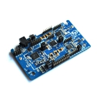 Banana Pi BPI-G1 - Wi-Fi, BT4.0, ZigBee Smart Home Gateway Board