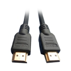 HDMI-Kabel , 1m, High definition