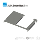 PC Engines ALIX.Embedded Box HDD Mounting Kit (VARIA)