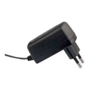 SolidRun PA00013 - Power Adapter for ClearFog Base/Pro